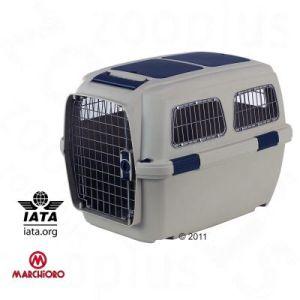 IATA Flugbox für Malteser
