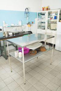 Tierarzt Malteser kaufen