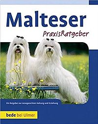 Buch: Malteser