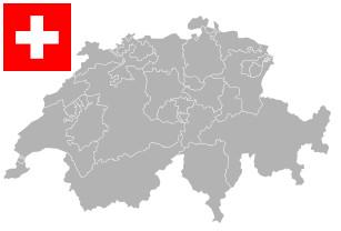 Malteser Züchter in der Schweiz,Zürich,Bern,Luzern,Uri,Schwyz,Obwalden,Nidwalden,Glarus,Zug,Freiburg,Solothurn,Basel-Stadt,Basel-Landschaft,Schaffhausen,AppenzellAusserrhoden,AppenzellInnerrhoden,St.Gallen,Graubünden,Aargau,Thurgau,Tessin,Waadt,Wallis,Neuenburg,Genf,Jura