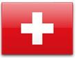 Malteser Züchter in Switzerland / in der Schweiz